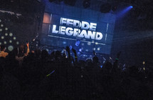 Photo 83 / 131 - Fedde Le Grand - Samedi 7 mai 2016